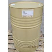 Индустриальное масло ИГП-72 (ТУ 38.101413-97) фото