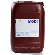 Компрессорное миниральное масло Mobil Rarus 425 20л фото