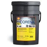 Компрессорное масло Shell Corena S2 R 46 (Shell Corena D 46) 20л фото