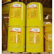 Масло холодильных машин Shell Clavus 46 68 208L R717 (Аммиак) KAA, KC, KE фото
