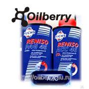 RENISO PAG 46 100 250ml Масло для автомобильных кондиционеров c R134 фото