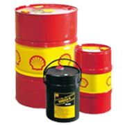 Компрессорное масло Shell corena s46 (209 л. ) фото