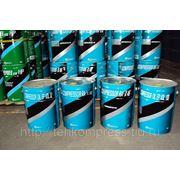 Масло компрессорное минеральное GS Kaltex Compressor Oil VDL 46, VDL100