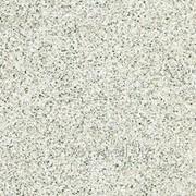 Кромочная лента HPL белая галактика, G001 4200х44 мм, термоклеевая фото