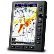 Garmin GPSMap 695 фото