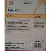 Shell Tellus Oil S32