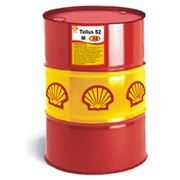 Гидравлическое масло Shell Tellus S2 M 32 (Tellus 32), 209л фото