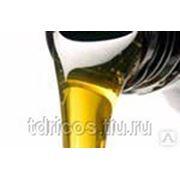Масло гидравлическое АМГ-10 бидон 17кг