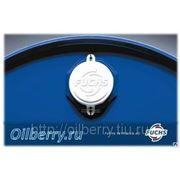 Гидравлическое масло Fuchs Titan Universal HD SAE 10W 205L API CD/CF -30С фото