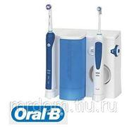 Зубной центр braun oc 20.535 (793193) фото