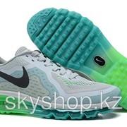 Кроссовки Nike Air Max 2014 40-45 Код M14-12 фото