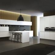 Мебель для кухни (Текели) фото