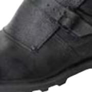 Ботинки сварщика фото