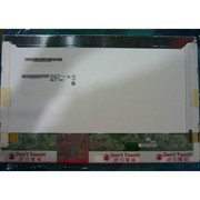 Аксессуары для Ноутбука AU Optronics, B141EW05 фото