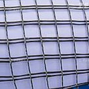 Кладочная сетка 25х25 фото