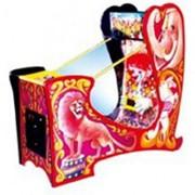 Игровой Автомат Beat the Clown фото