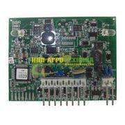 фото предложения ID 307011