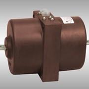 Проходные трансформаторы тока ТПОЛ-10М фото