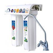 Фильтр для питьевой воды Гейзер 2ИВЖ Люкс фото
