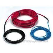 DEVI Нагревательный кабель DSIG-20 585 / 640 Вт 32 м