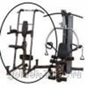 Body Solid FCDWA (опция для Fusion F400, F500, F600) фото