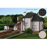 3-D дизайн проектов коттеджей и домов! Бесплатно!!! фото