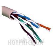кабель аввг 4х185 ток номинальный