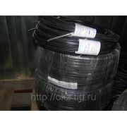 ВВГп 2х4 цена фото