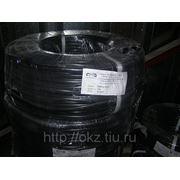 Купить кабель ВВГ 4х2.5 фото