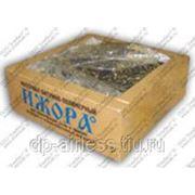 Шовный герметик ИЖОРА® БП-Г50
