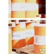 Моторное масло Миарол Люкс 10W-40 SG/CD 216,5 л