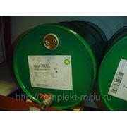 BP Visco 3000 10W-40 на разлив фото