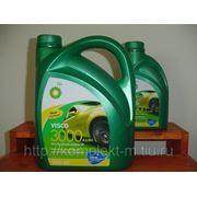BP Visco3000 10W-40 фото