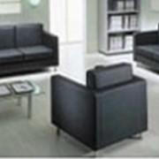 Мебель «Гала» фото
