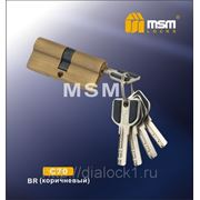 Перфо ключ/ключ C70mm PB, SB, AB, BR, AC, SN, SC фото