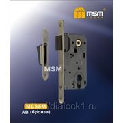 ML85M PB, SB, AB, AC, SN фото