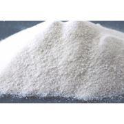 Соль техническая(50 кг) фото