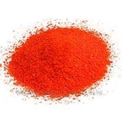 Натрия бихромат ( бихромат натрия )