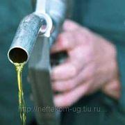 Бензин А-76 в Ростовской области фото