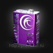 ATF TAKUMI Гидравлическая жидкость 200L фото