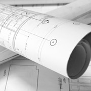 Проектирование внутренних инженерных коммуникаций фото