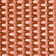 Ротанговые плиты фото