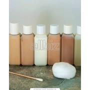 Флаконы, пузырьки пластиковые парфюмерные фото