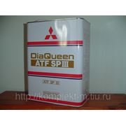ATF SP III фото