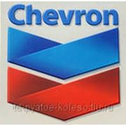 Масло моторное Chevron Delo 400 multigrade SAE 15w40/ 208л/ п/синтет/ США фото
