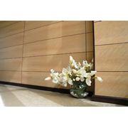 Фиброцементные панели Konoshima фото