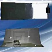 Плоские нагреватели для экструдера фото