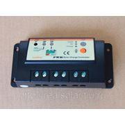 Контроллер заряда EPSolar LS2024 12/24В 20А фото