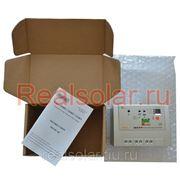 Контроллер заряда EPSolar Tracer MPPT 1215RN 10A Input 150V фото
