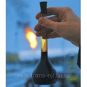 Печное топливо для импортных котлов фото